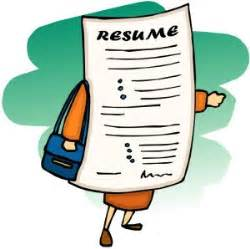 Responding to literature essay