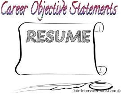 How to Write a Perfect Admin Assistant Cover Letter