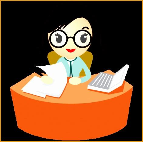Receptionist Customer Assistant Cover Letter, Cover Letter