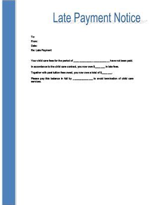 Customer Service Assistant Cover Letter Sample